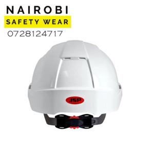 JSP Helmet
