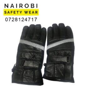 Riding Gloves Nairobi Kenya